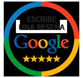resena-google